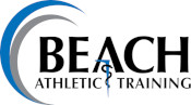 Beach Athletic Training